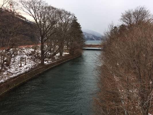 大谷川の画像2